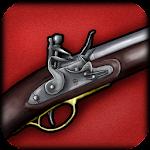 Guns of Infinity v1.0.3