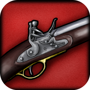Guns of Infinity v1.0.3 APK