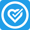 dacadoo - Health Score icon