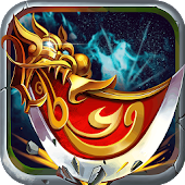 Tải Game Pocket Three Kingdoms