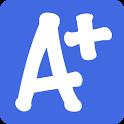Topgrade Quiz Maker icon