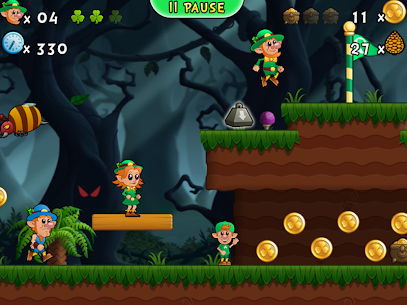 Lep's World 3 🍀🍀🍀 App Latest Version Download For Android and iPhone 4