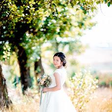 Wedding photographer Bayr Erdniev (bairerdniev). Photo of 29.05.2017