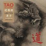 TAO TE CHING + STUDY GUIDE 1.5