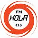 FM Hola APK