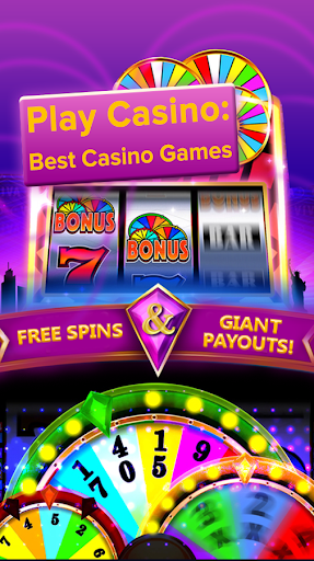 Best casino game play four winds hotel casino