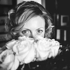 Wedding photographer Marco Nava (studio). Photo of 17.07.2015