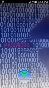 Wifi Password Hacker Advance Prank - náhled