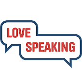 Love Speaking