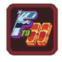 Fast to Hell icon