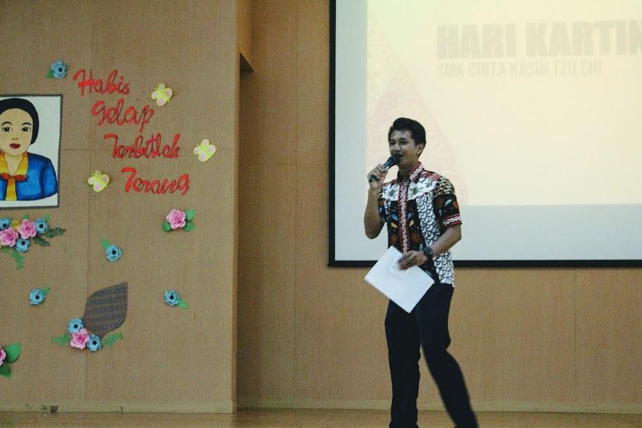 SMK Terbaik di Jakarta Barat