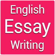 Essay Writing for SSC HSC