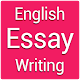 Essay Writing for SSC HSC Apk