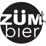 Logo for ZümBier