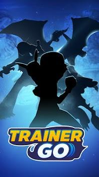 Trainer Go (Unreleased)
