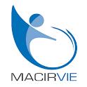MACIR VIE icon