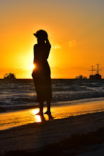 Photo: Sunrise Barceló Dominican Beach