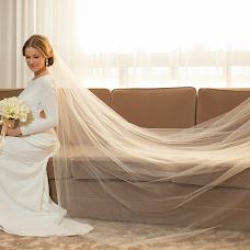 Wedding photographer Pavel Ponomarev (panama). Photo of 02.09.2015