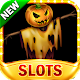 Slots - Halloween Slot Casino