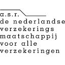 RijVeilig- ASR