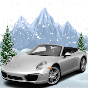 Car Driving 2019 - Car Parking Simulator Games
