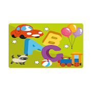 Ali Ata Bak-Okul Öncesi Eğitici Çocuk Oyunu