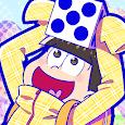 おそ松さんのニートスゴロクぶらり旅 icon