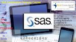 Best SAS Training Course Provider Institute in Delhi :  SLA Consultants India