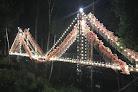 Фото №2 зала Навесной мост