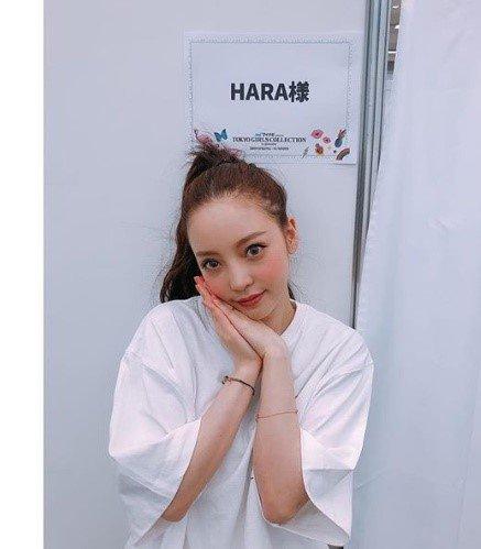 goo-hara3