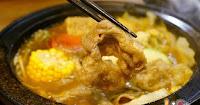 陳香石頭火鍋