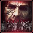 Zombie Hospital icon