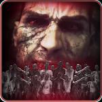 Zombie Hospital v1.5.1 (Mod)