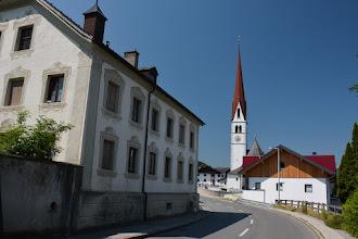 Photo: Pfaffenhofen