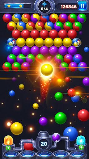 Bubble Shooter - Classic Pop 1.0.3 screenshots 7
