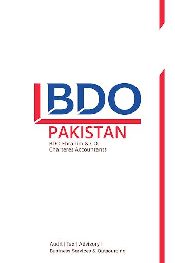 Download BDO Pakistan Publications Google Play softwares