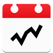 Financial Calendars Sync