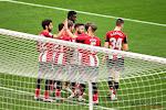 Opmerkelijk: Athetic Bilbao speelt twee bekerfinales... in twee weken tijd