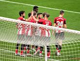 Nieuwe corona-uitbraak in Spaans voetbal? Zes spelers van Athletic Bilbao testen positief