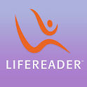 LifeReader icon
