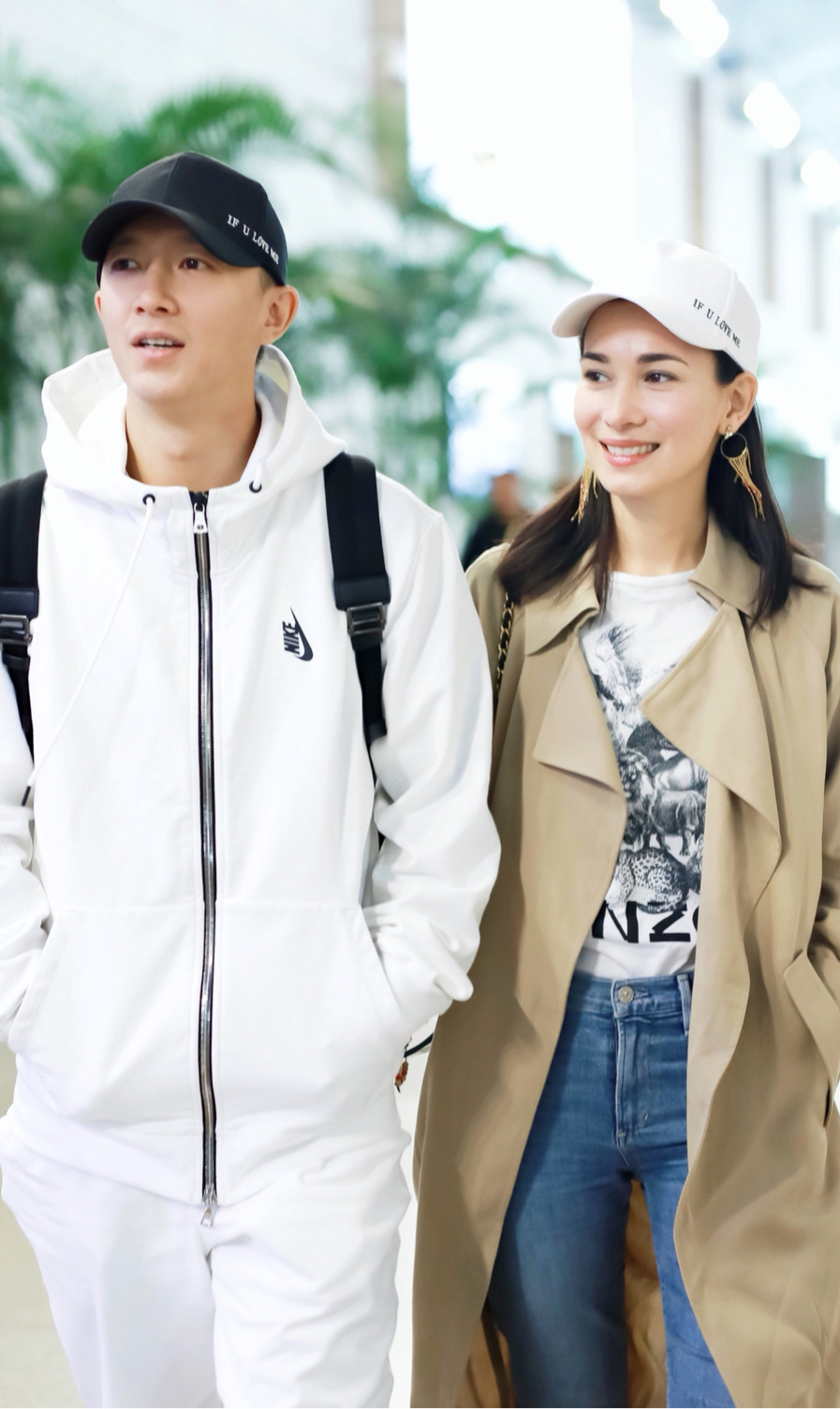 hangeng celina jade marry