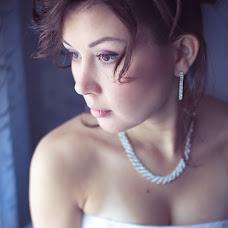 Wedding photographer Timur Akhunov (MrTim). Photo of 03.06.2014