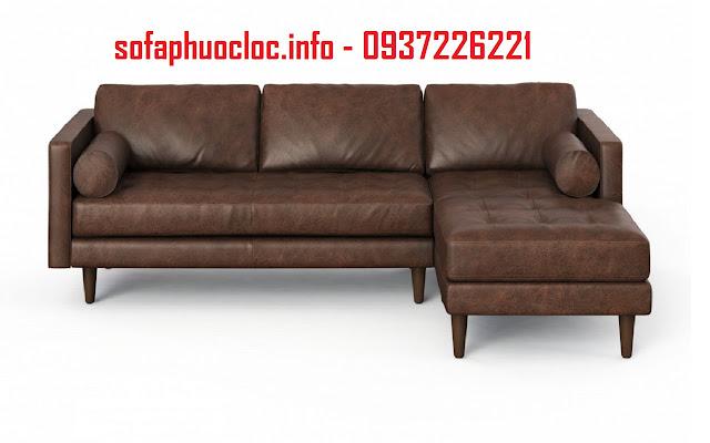 Bọc ghế sofa tphcm - sofaphuocloc.info