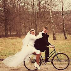 Wedding photographer Vasil Kashkel (Basyl). Photo of 18.11.2012