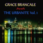 The Urbanite, Vol. 1