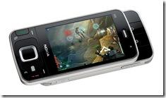 Nokia N96_01