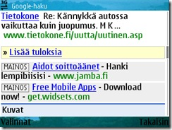 mobiilimainos_adsense adwords