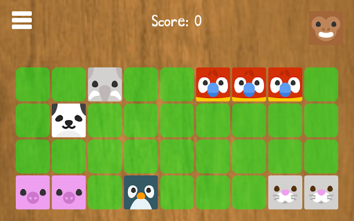 Animino 1.1.1 screenshots 5