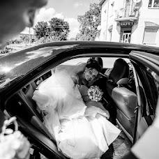 Wedding photographer Igor Lynda (lyndais). Photo of 11.03.2017
