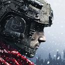 War Commander: Rogue Assault file APK Free for PC, smart TV Download